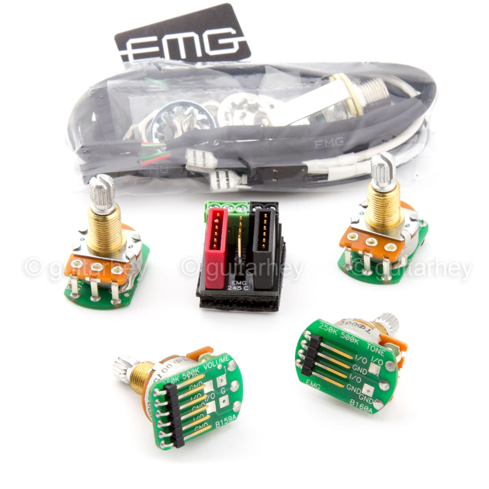 emg wiring 1v 2t 17 ulrich temme de \u2022